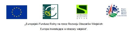 https://bip.gminapokoj.pl/download//16008/logotypy.jpeg