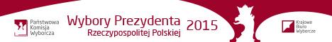 Link do strony prezydent2015.pkw.gov.pl