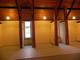 Galeria Izba Fałkkowice